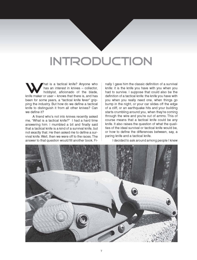 the-tactical-knife_page_07