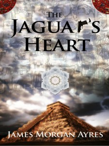 Jaguar's Heart, The - James Morgan Ayres
