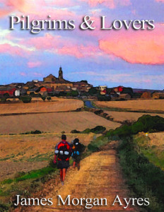 pilgrimslovers