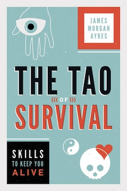 The Tao of Survival, Introduction