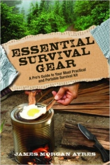 Essential Survival Gear